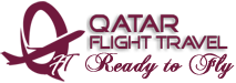 Qatar Flight Travel