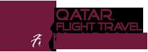 Qatar Flight Travel